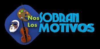 Programa semanal de 15 minutos. Recupera todo el movimiento cultural artístico de la ciudad de Sucre y del país, difundiendo agendas culturales y realizando entrevistas con artistas y gestores culturales sobre este movimiento.