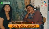 Doña Donata