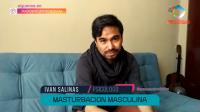 Ivan Salinas