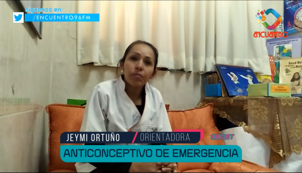 Jeymi Ortuño