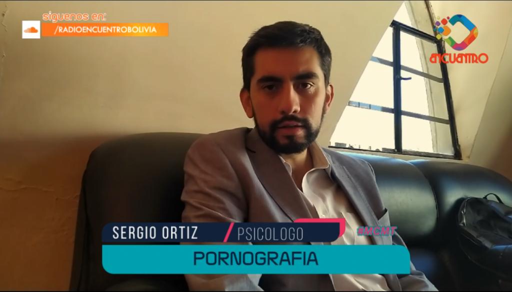 Segio Ortiz