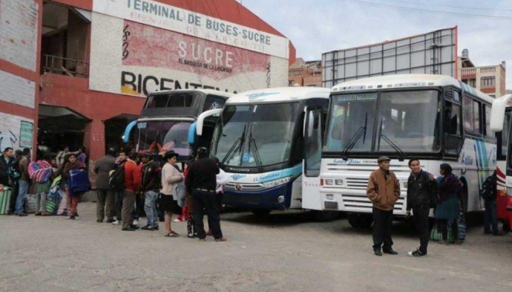 Terminal-de-Buses-de-Sucre