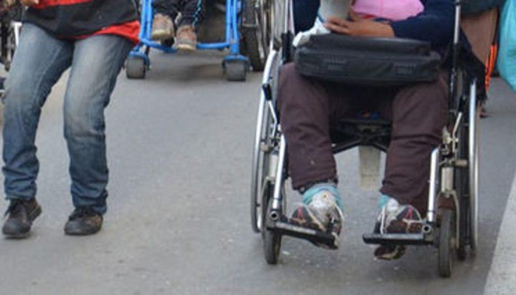 discapacidad_0