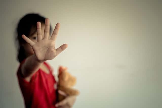 abuso-sexual-infantil