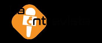 Programa que se emite diariamente. Convoca a expertos y expertas en diversas temáticas, generando análisis y reflexión a profundidad de las noticias que se desarrollan cotidianamente.