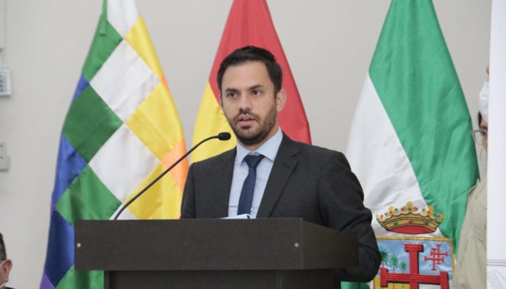 minisro_de_gobierno