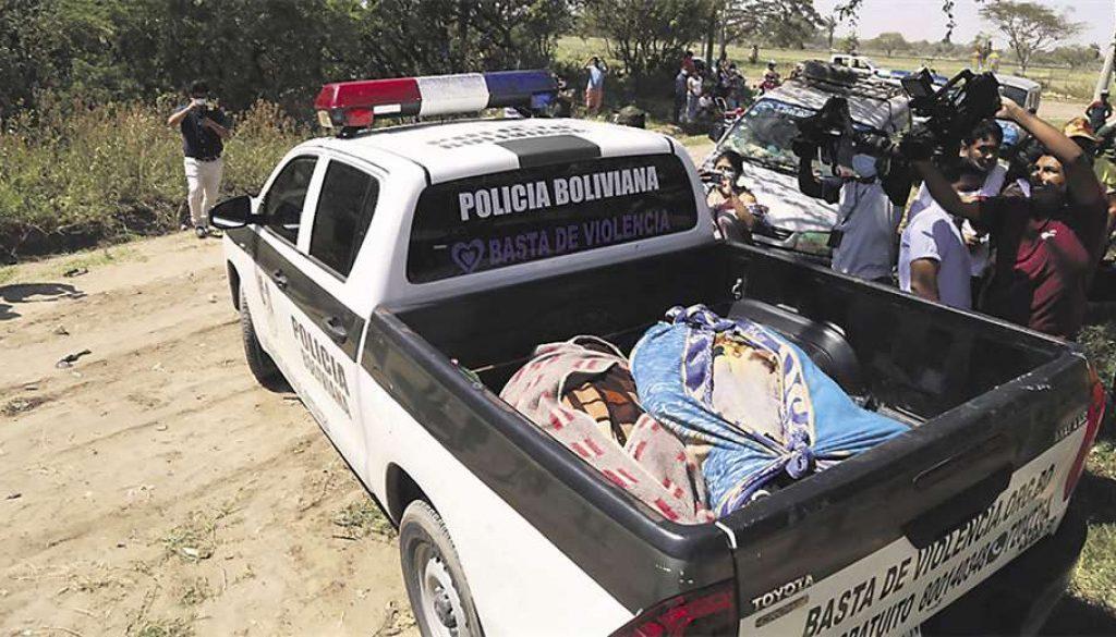 cuatro-nios-presenciaron-el-crimen-de-dos-mujeres-la-de-10-aos_853812841_1140x520